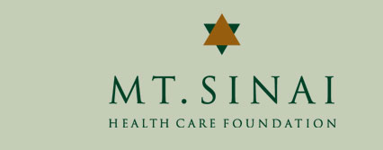 The Mt. Sinai Health Care Foundation